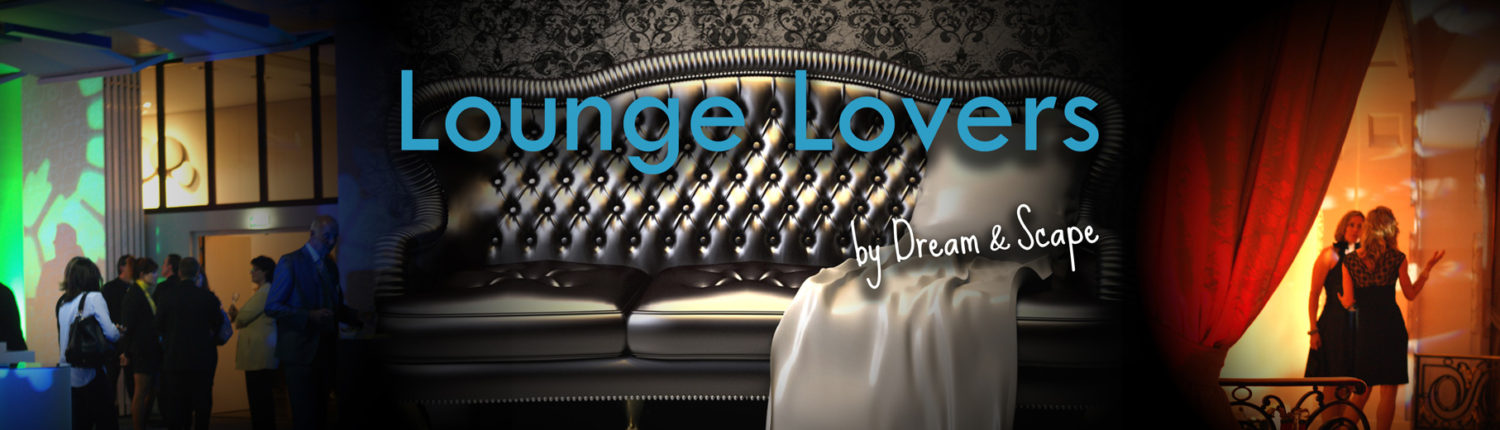 Lounge lovers